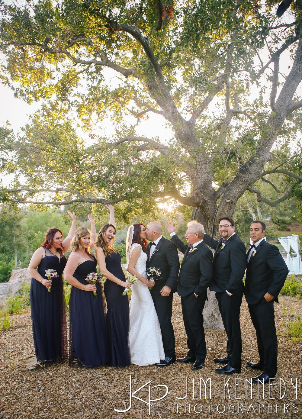 Dove-Canyon=Wedding-0088.JPG