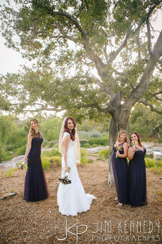 Dove-Canyon=Wedding-0094.JPG