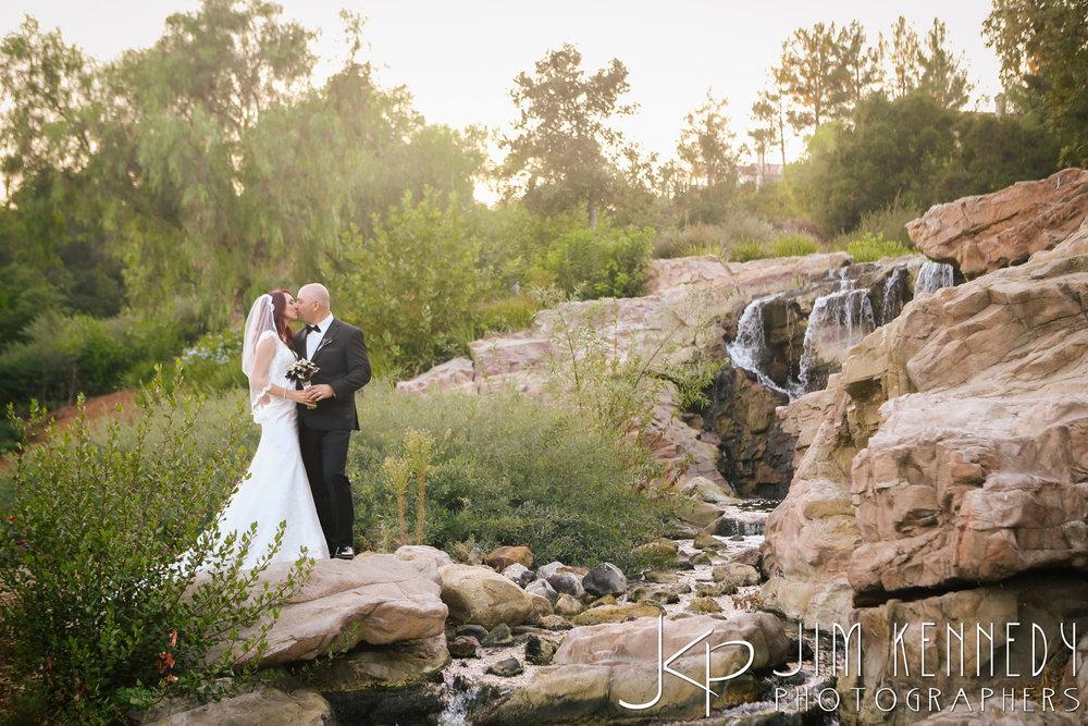 Dove-Canyon=Wedding-0099.JPG