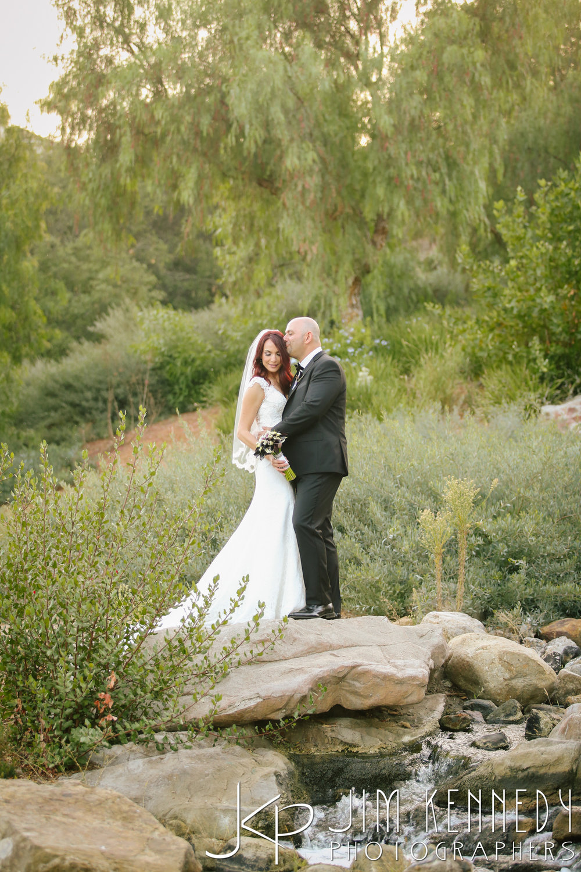 Dove-Canyon=Wedding-0100.JPG