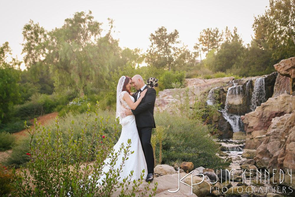 Dove-Canyon=Wedding-0101.JPG