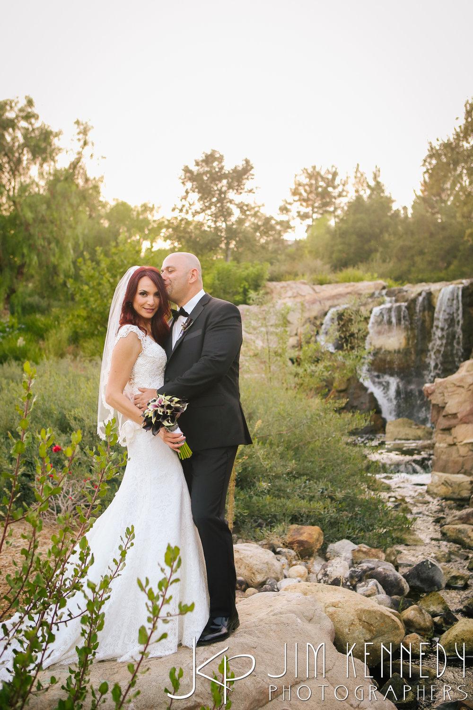Dove-Canyon=Wedding-0102.JPG