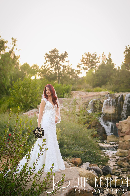 Dove-Canyon=Wedding-0104.JPG