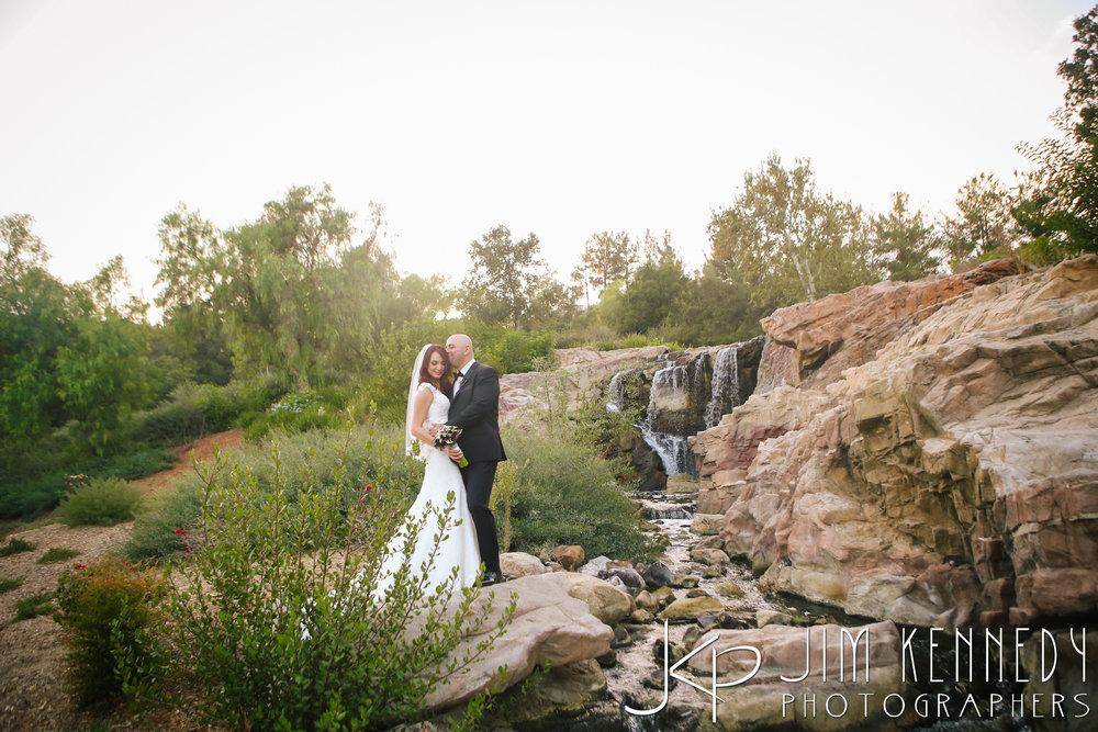 Dove-Canyon=Wedding-0103.JPG