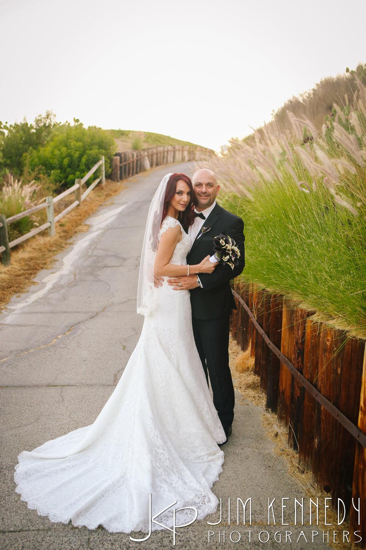 Dove-Canyon=Wedding-0106.JPG