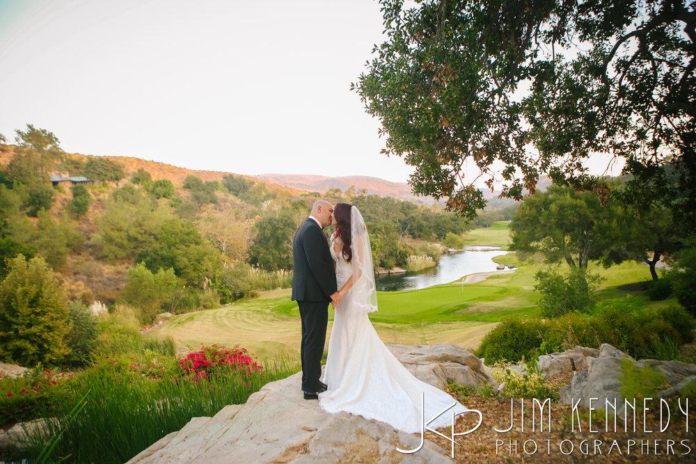 Dove-Canyon=Wedding-0105.JPG