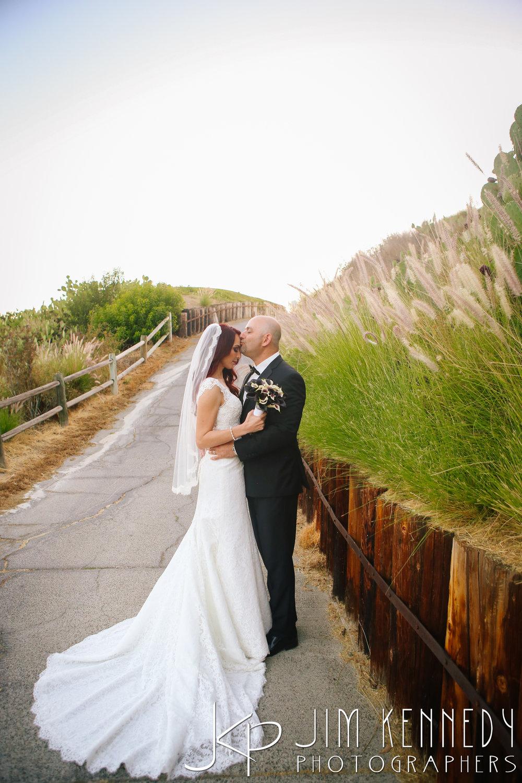 Dove-Canyon=Wedding-0108.JPG