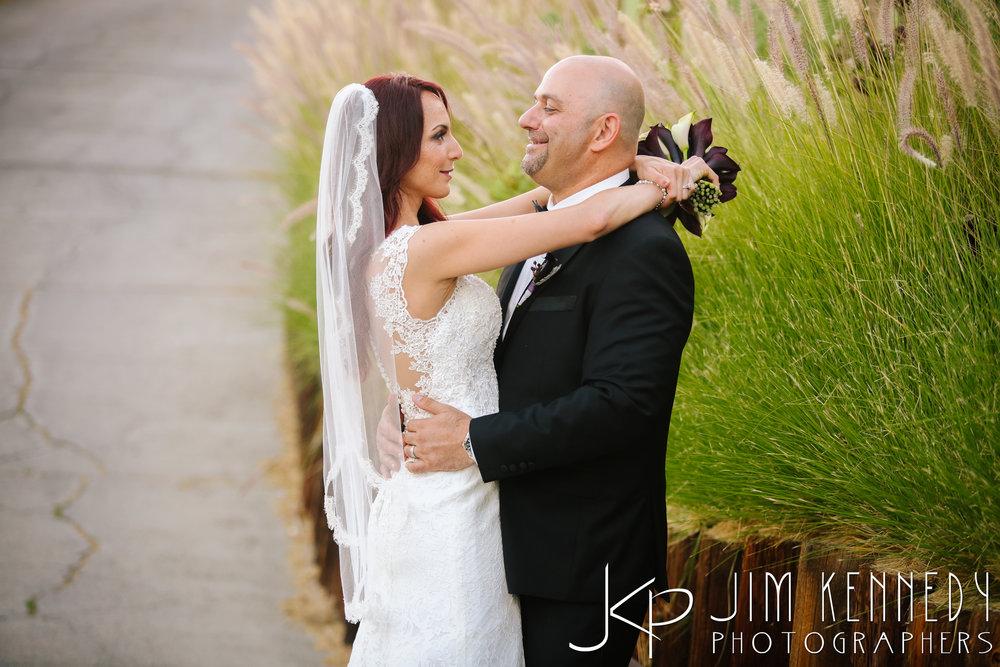 Dove-Canyon=Wedding-0110.JPG