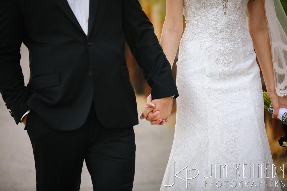 Dove-Canyon=Wedding-0113.JPG