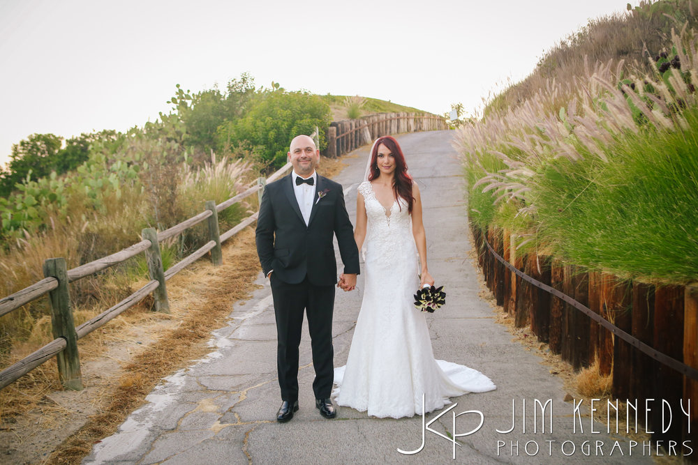 Dove-Canyon=Wedding-0112.JPG