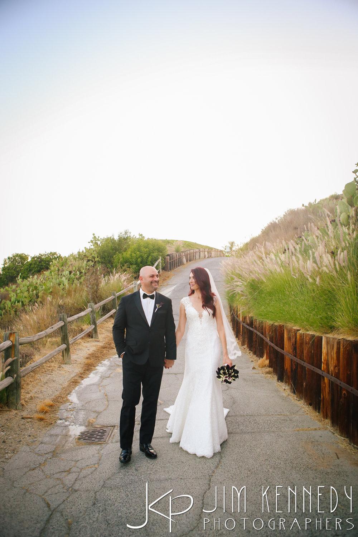 Dove-Canyon=Wedding-0114.JPG