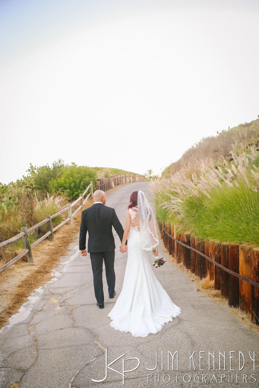 Dove-Canyon=Wedding-0117.JPG