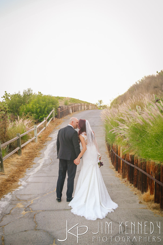 Dove-Canyon=Wedding-0118.JPG