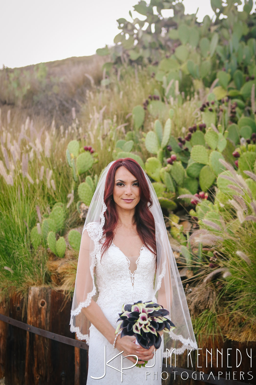 Dove-Canyon=Wedding-0122.JPG