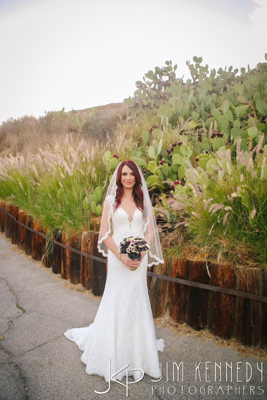 Dove-Canyon=Wedding-0123.JPG