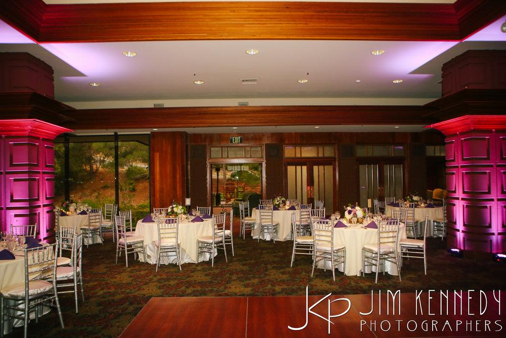 Dove-Canyon=Wedding-0127.JPG