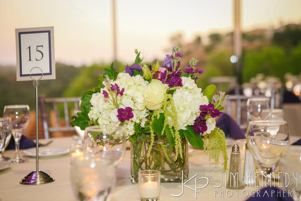 Dove-Canyon=Wedding-0128.JPG