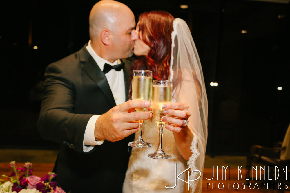 Dove-Canyon=Wedding-0165.JPG