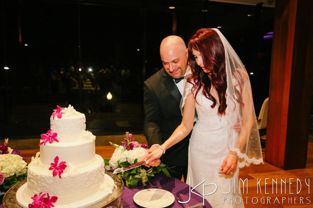Dove-Canyon=Wedding-0164.JPG