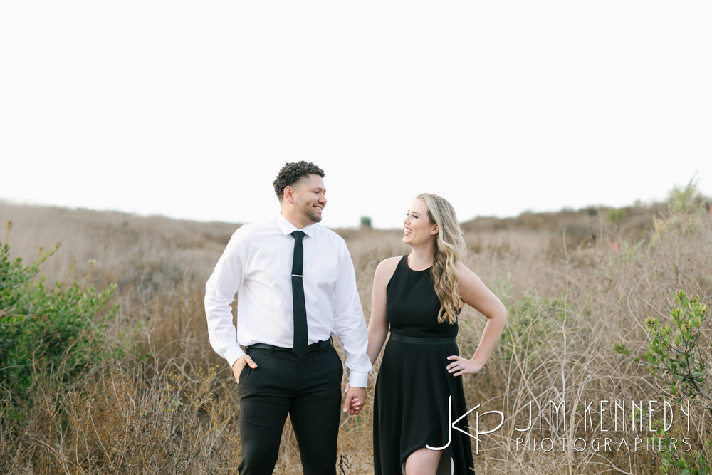 corona-del-mar-engagement-photos-07.JPG