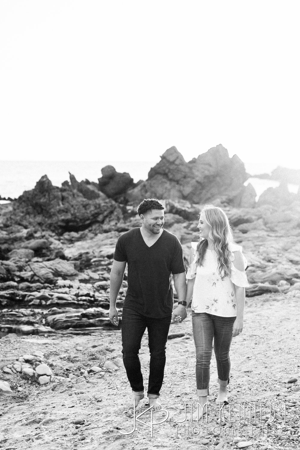 corona-del-mar-engagement-photos-23.JPG