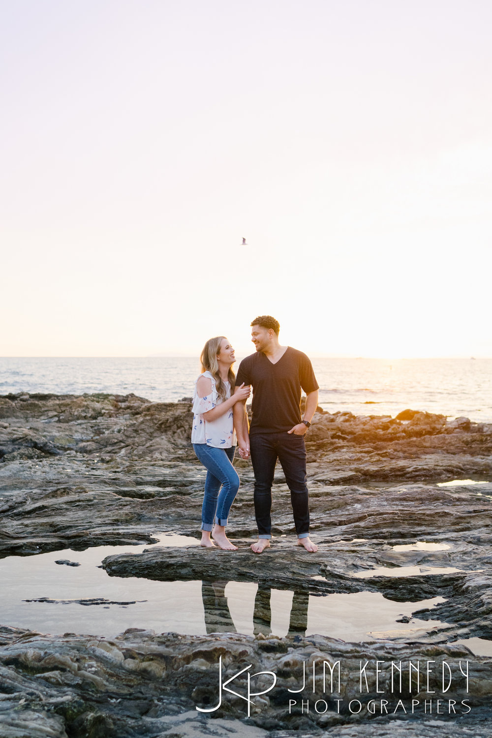 corona-del-mar-engagement-photos-25.JPG