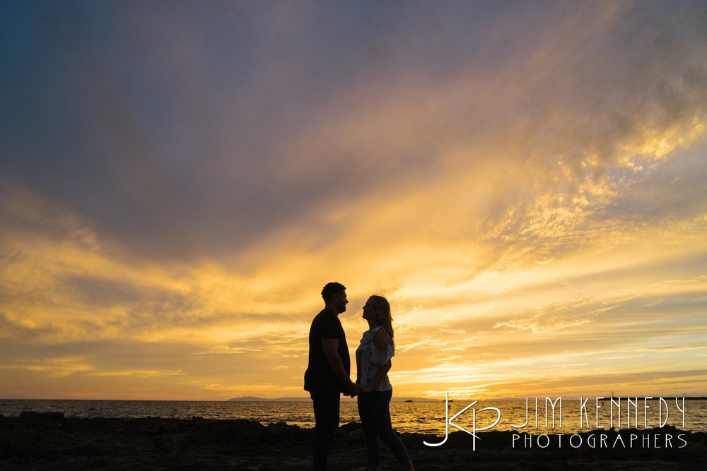 corona-del-mar-engagement-photos-31.JPG