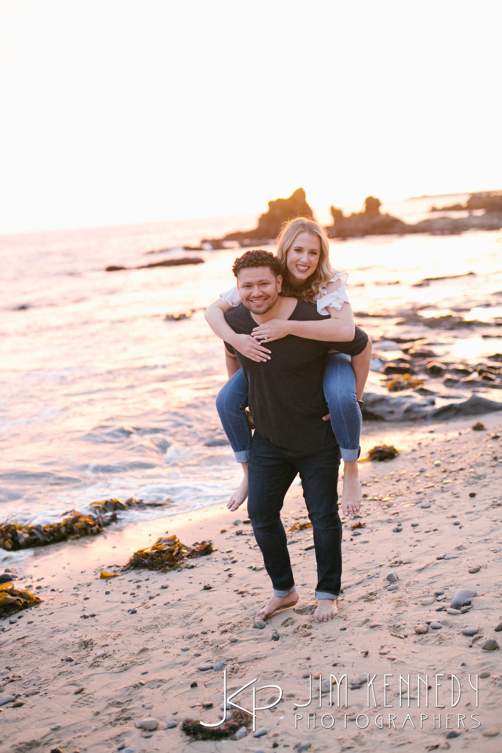 corona-del-mar-engagement-photos-35.JPG