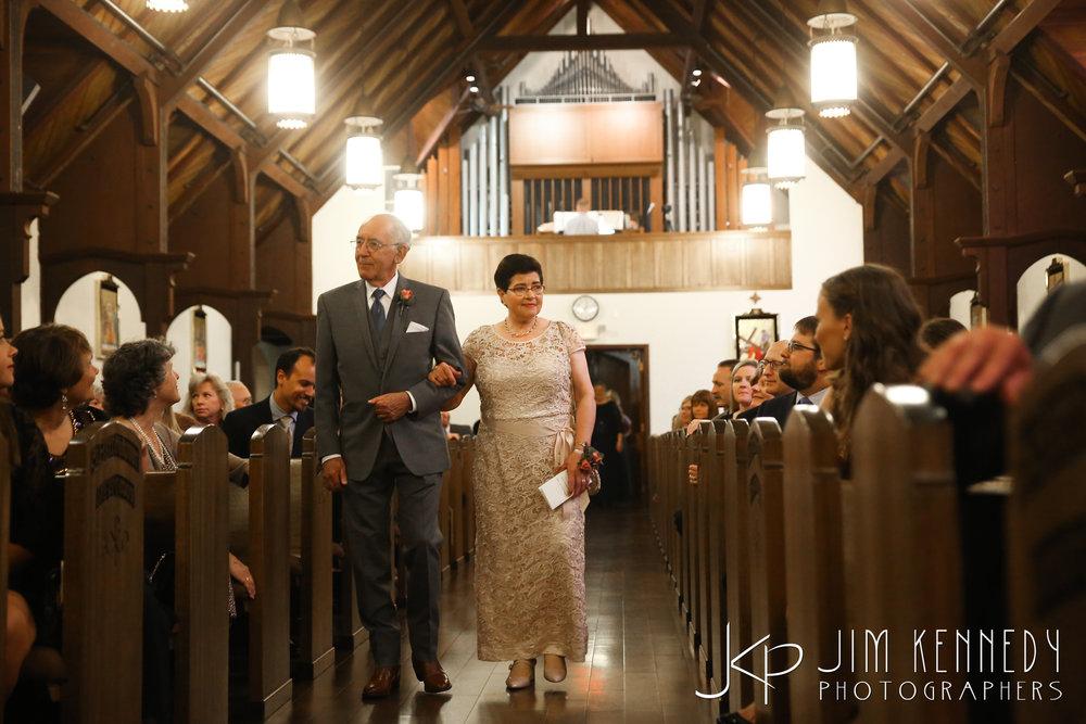 long_beach_art_museum_wedding-1299.jpg