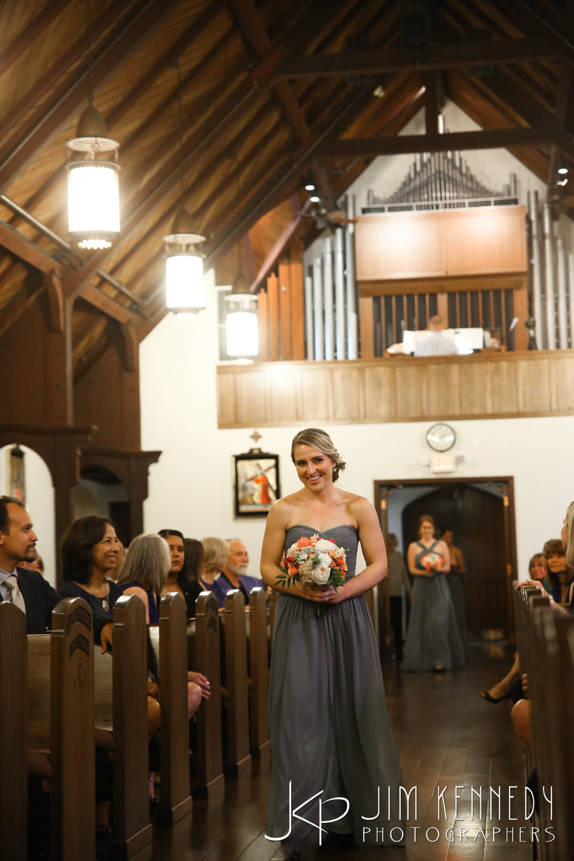 long_beach_art_museum_wedding-1383.jpg