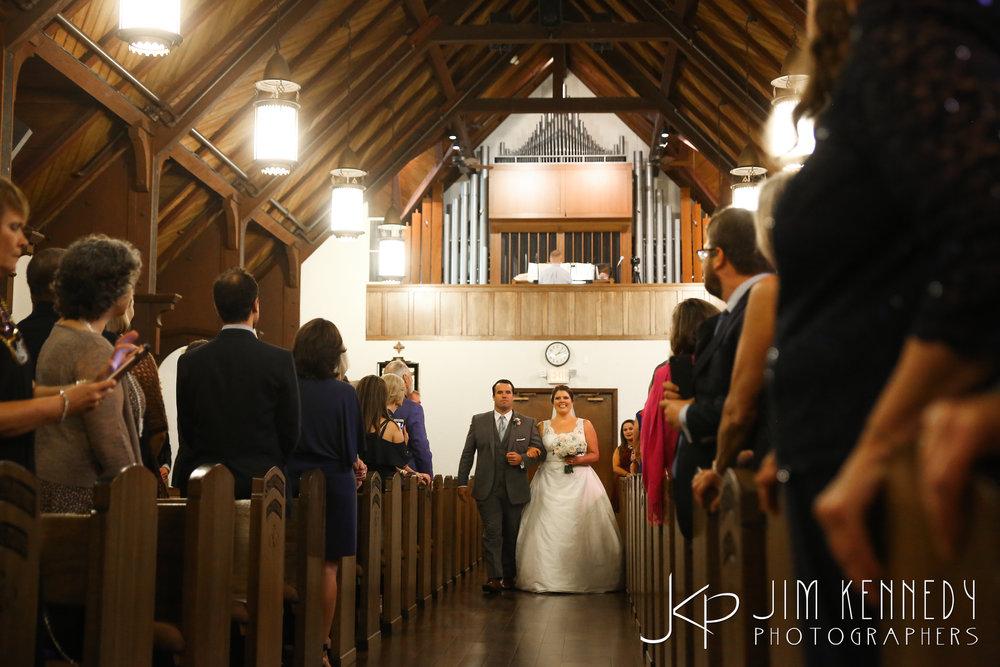 long_beach_art_museum_wedding-1424.jpg