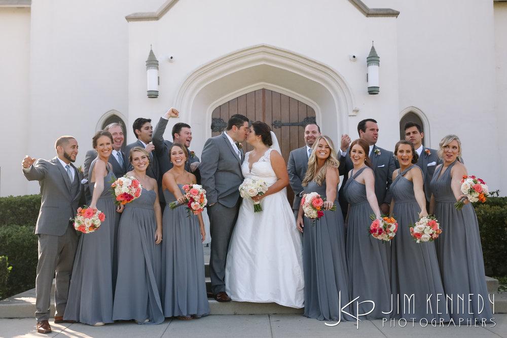 long_beach_art_museum_wedding-2588.jpg