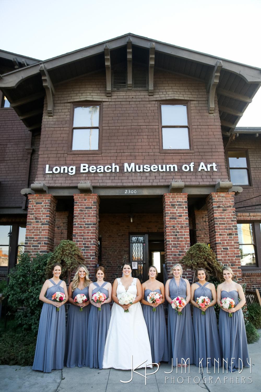 long_beach_art_museum_wedding-2961.jpg