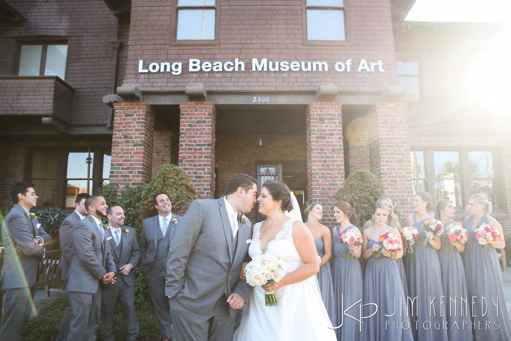 long_beach_art_museum_wedding-3357.jpg