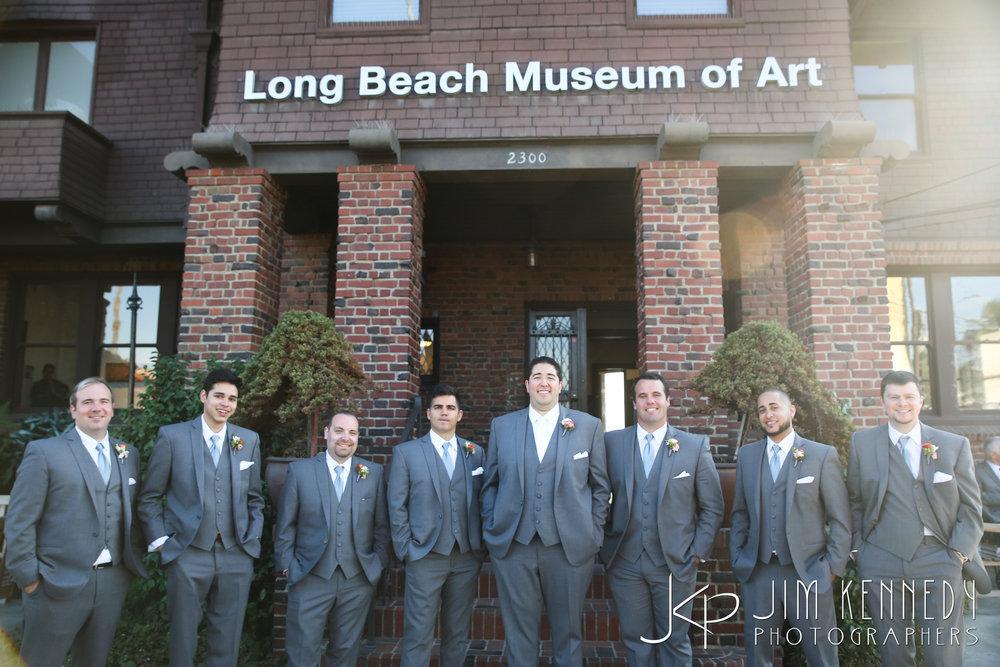 long_beach_art_museum_wedding-3378.jpg