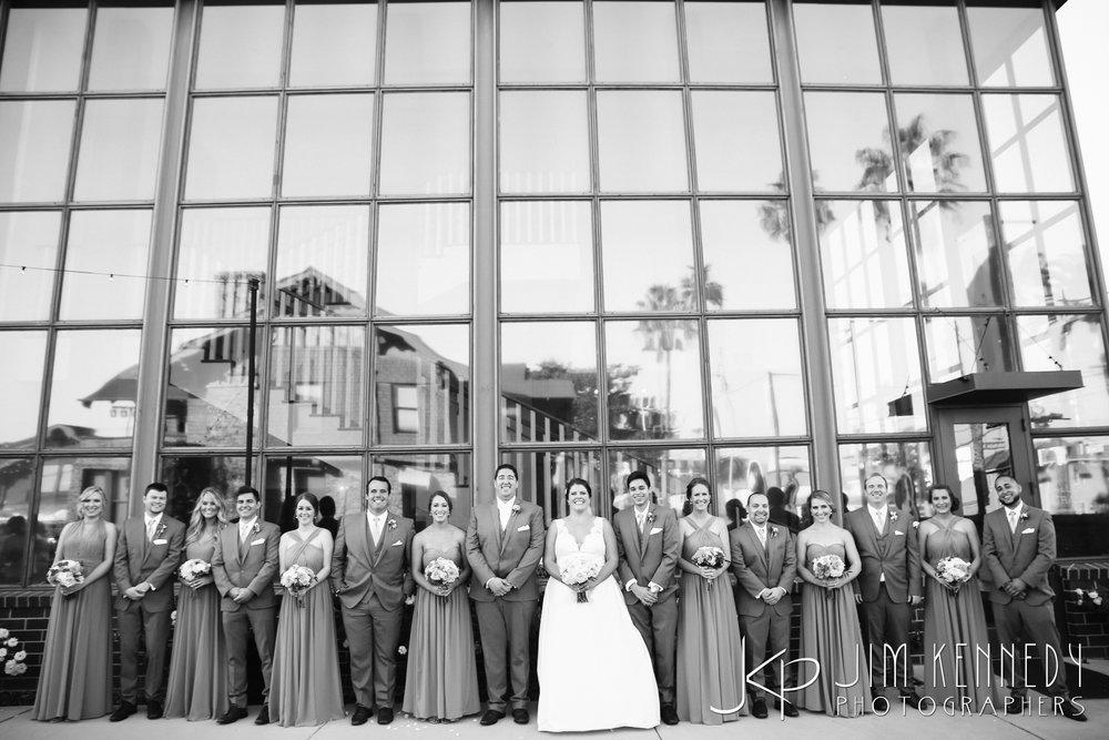 long_beach_art_museum_wedding-3611.jpg