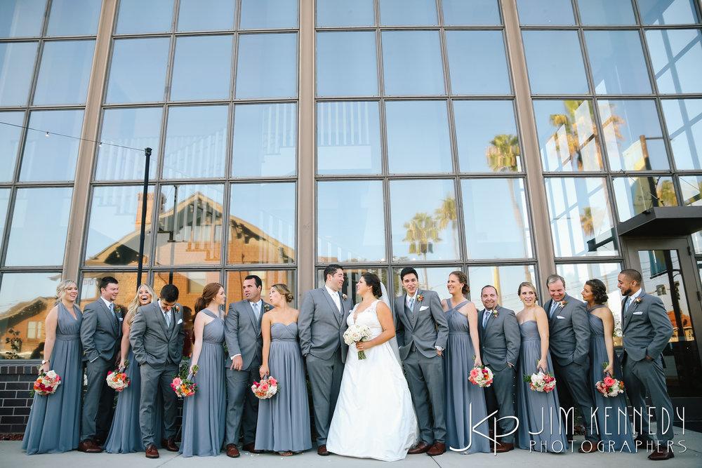long_beach_art_museum_wedding-3548.jpg