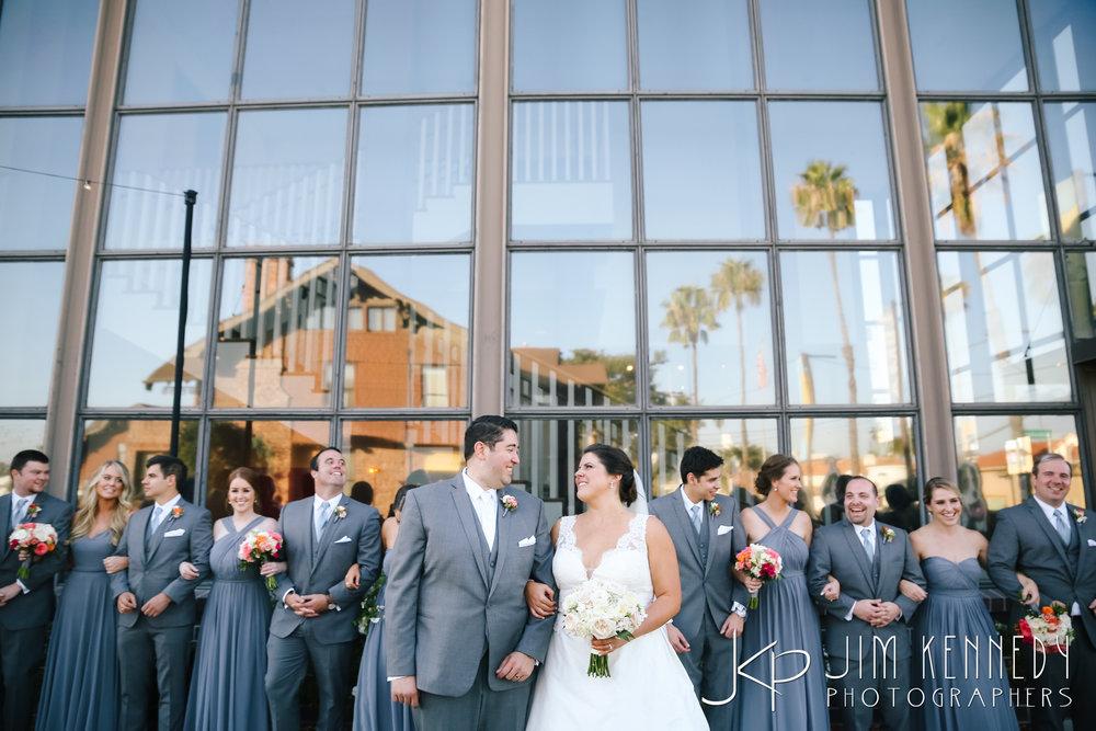 long_beach_art_museum_wedding-3649.jpg