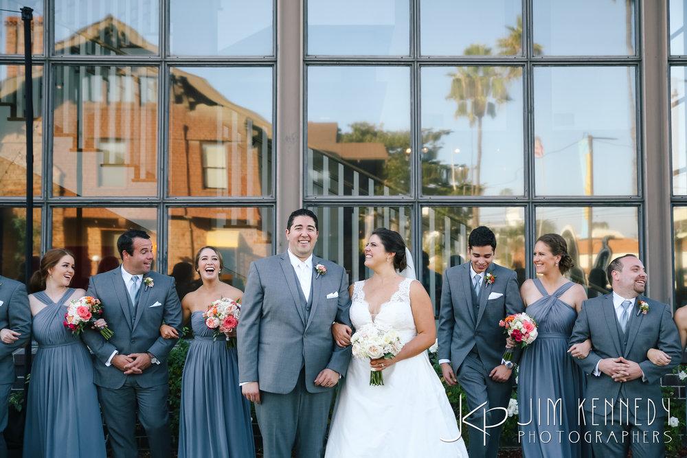 long_beach_art_museum_wedding-3691.jpg