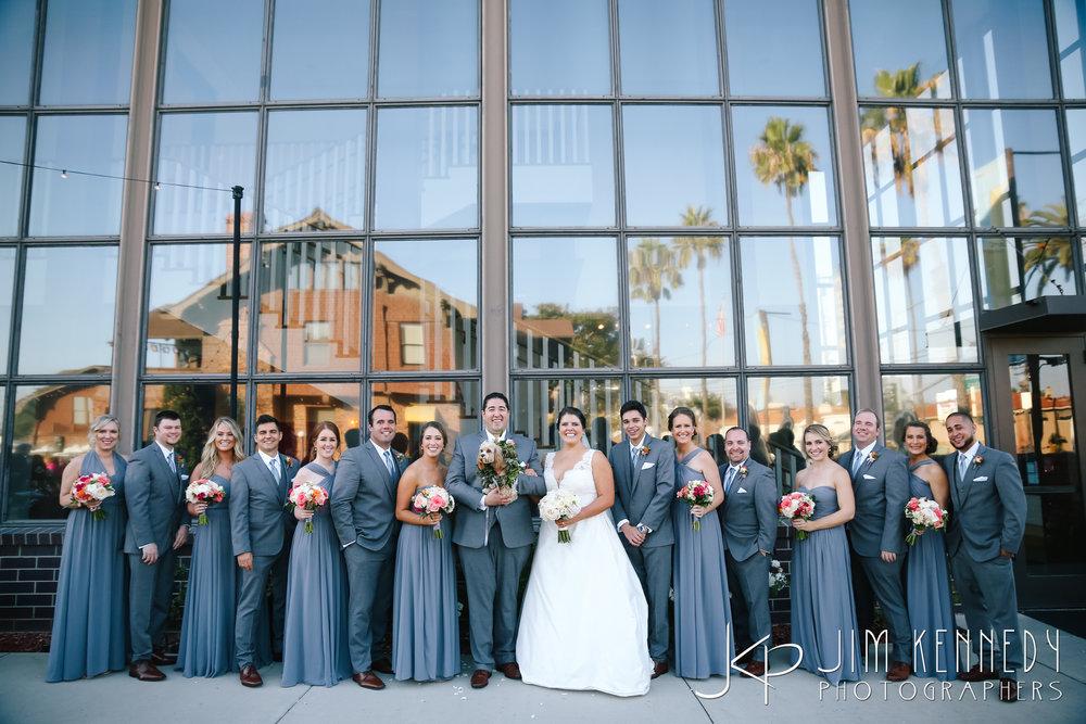 long_beach_art_museum_wedding-3724.jpg