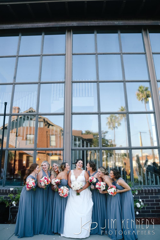 long_beach_art_museum_wedding-3896.jpg