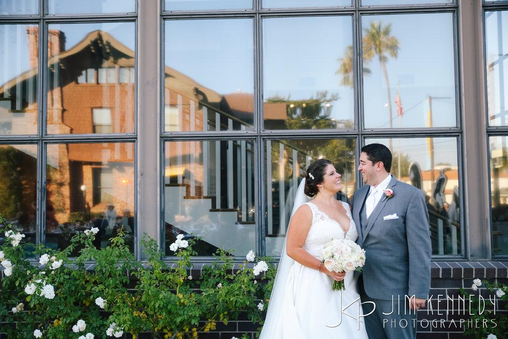 long_beach_art_museum_wedding-3963.jpg