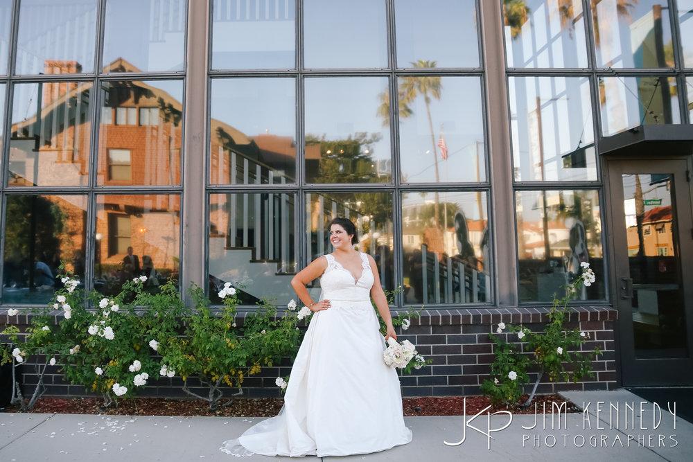long_beach_art_museum_wedding-3990.jpg