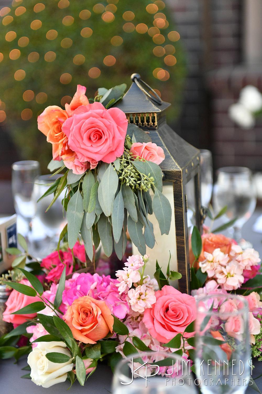 long_beach_art_museum_wedding-3984.jpg