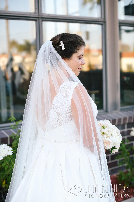 long_beach_art_museum_wedding-4014.jpg