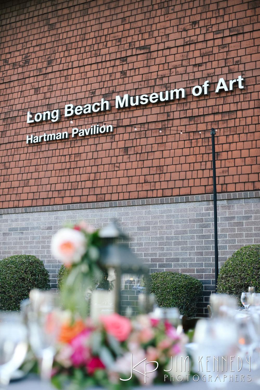 long_beach_art_museum_wedding-4190.jpg