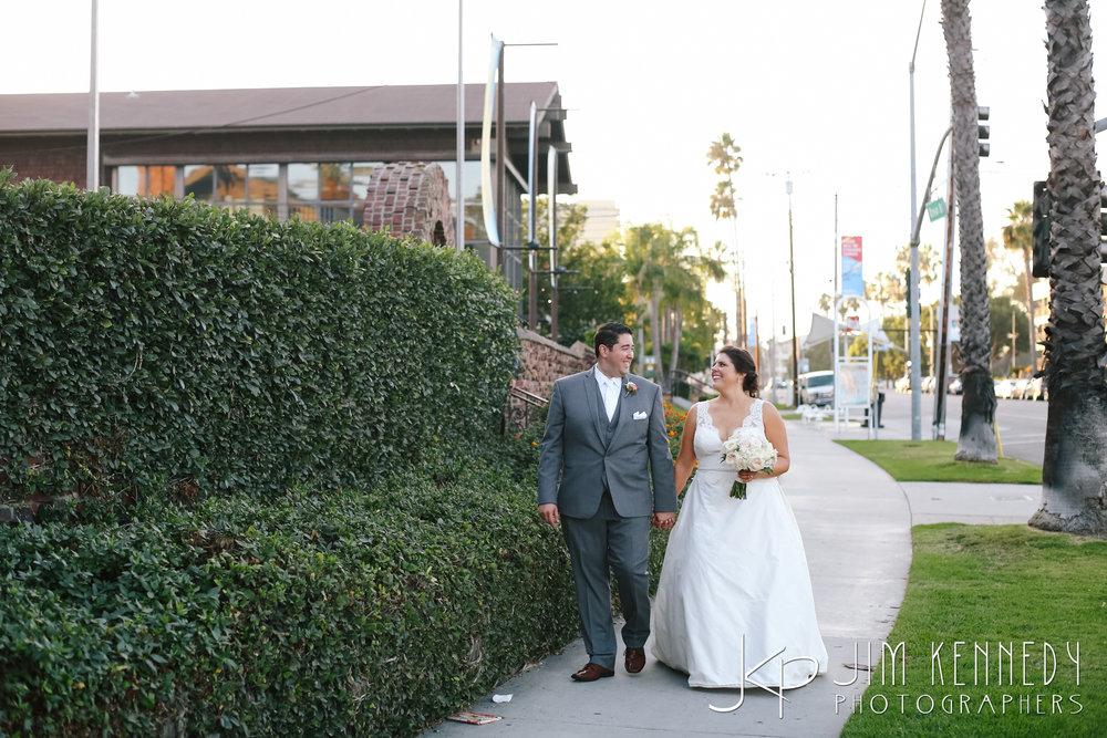 long_beach_art_museum_wedding-4473.jpg