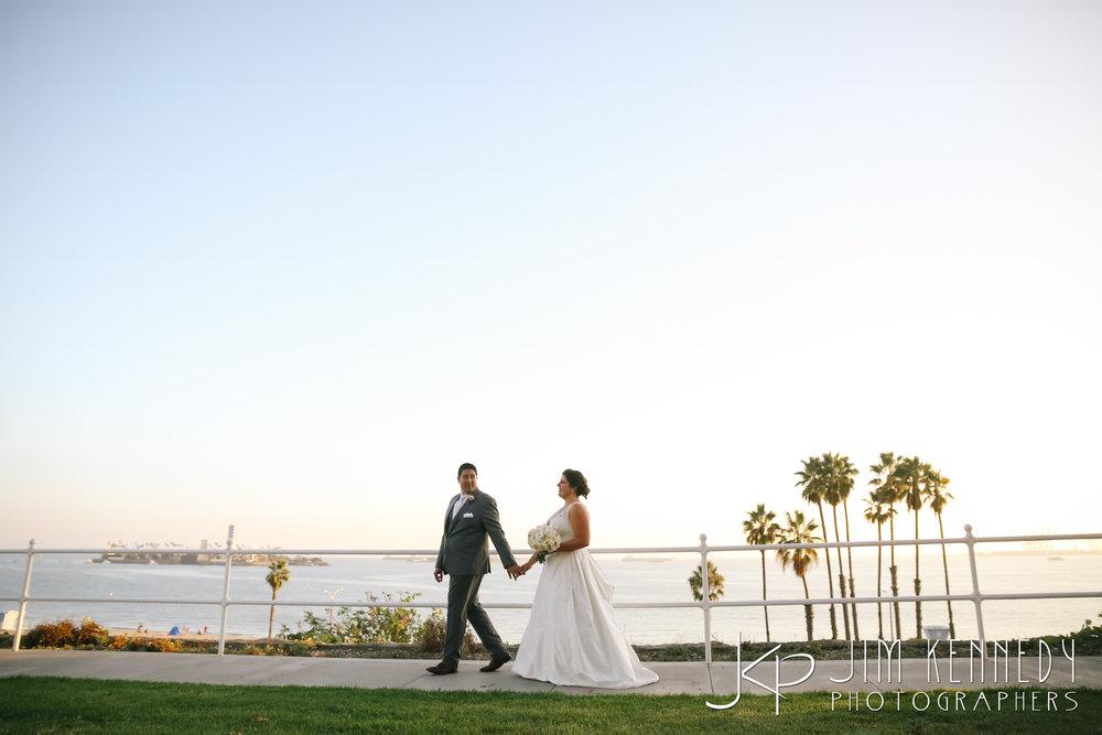 long_beach_art_museum_wedding-4538.jpg