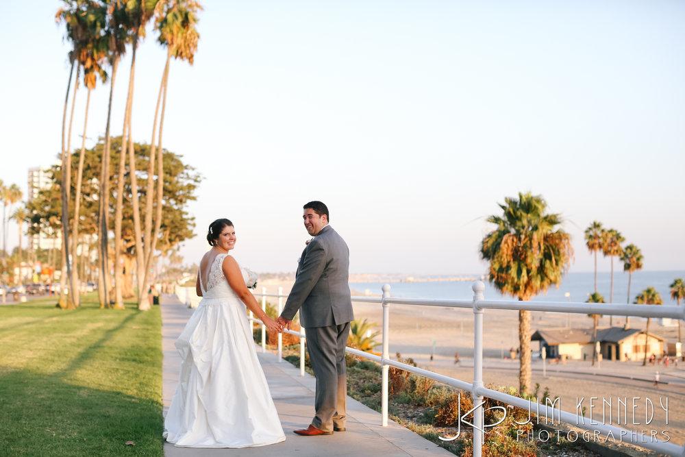 long_beach_art_museum_wedding-4563.jpg