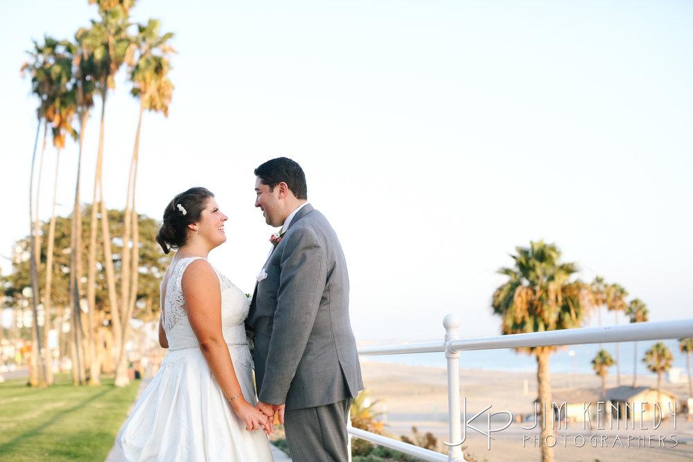 long_beach_art_museum_wedding-4594.jpg
